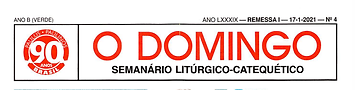 20210117 O DOMINGO TCB 02-1.png