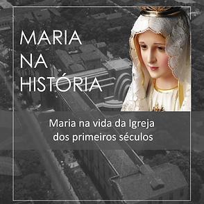 Maria Historia Banner.png
