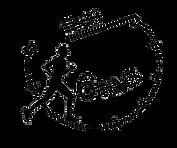 Logo 6km noir ok.png