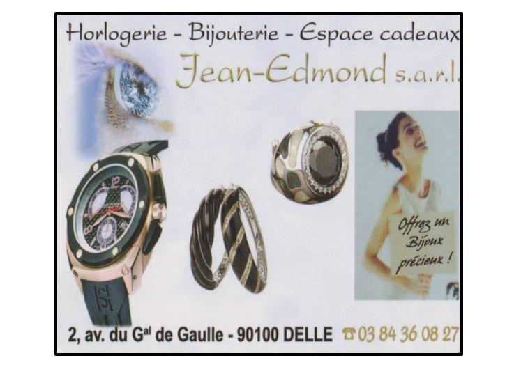 Jean-Edmond