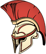 casque color png_edited_edited.png