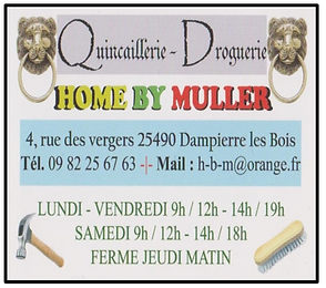 Home by muller.PNG