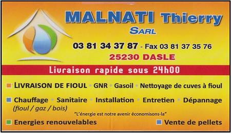 Malnati.PNG