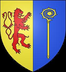 Blason_Saint-Dizier-l'Évêque.svg.png