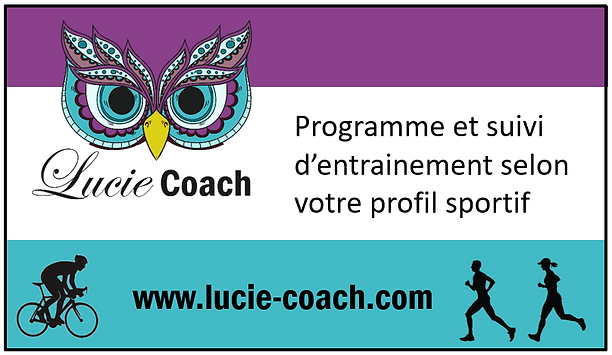 Lucie coach.PNG