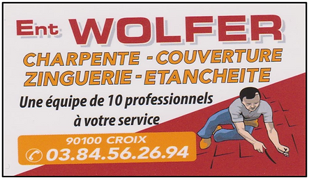 Wolfer.PNG