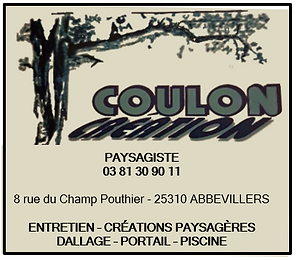 Coulon.PNG