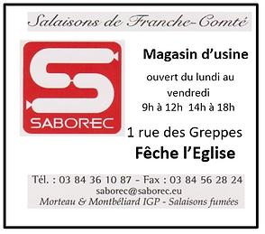 Saborec.PNG
