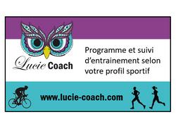 Lucie-Coach