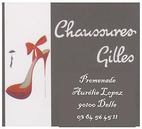 Gilles.PNG