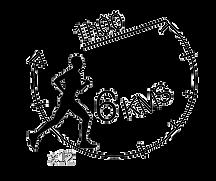 Logo 6km noir.PNG