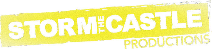 Storm_the_Castle_Logo_K_yellow_edited_ed