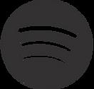 Spotify%2520Logo_edited_edited.png