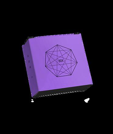 png-7-box(1).png