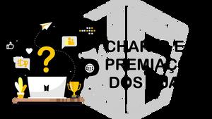 Charts e Premiações dos EUA - Parte 2