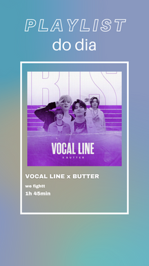 VOCAL+LINE+x+BUTTER.png