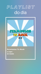 Permission+to+Rock.png