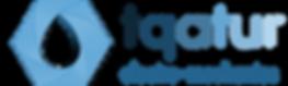 Tqatur Trading Est. Logo