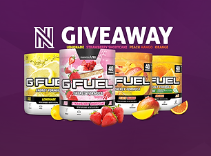 nufo-giveaway-website.png
