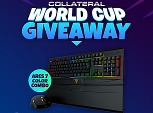 world-cup-giveaway.png