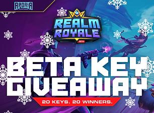 realm-royale-keys-partner-ap.png