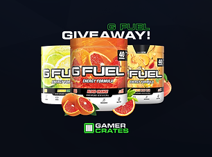 gfuel-gc2-giveaway.png