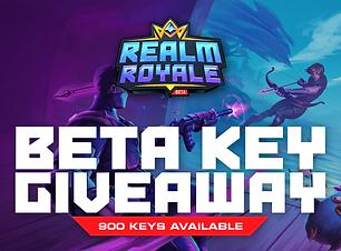 realm-royale-keys.png