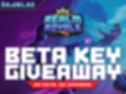realm-royale-keys-dl.png