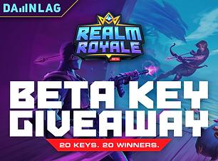 realm-royale-keys-dl.png
