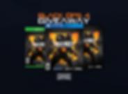 bo4-aporia-giveaway.png
