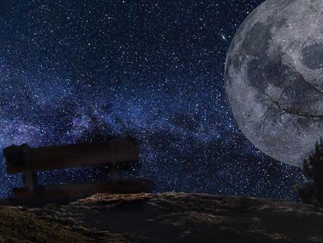 Mondphase oder Mondzeichen: Was wirkt mehr?
