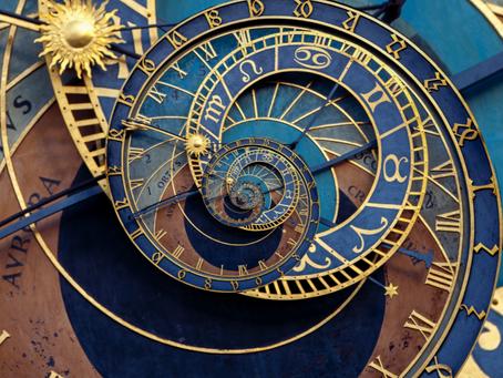 Astrologie und Astronomie: ein Gegensatz?