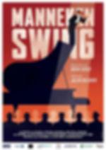 manneken swing.jpg