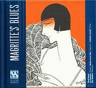 magritte's blues.jpg