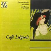 café liégeois_edited.jpg