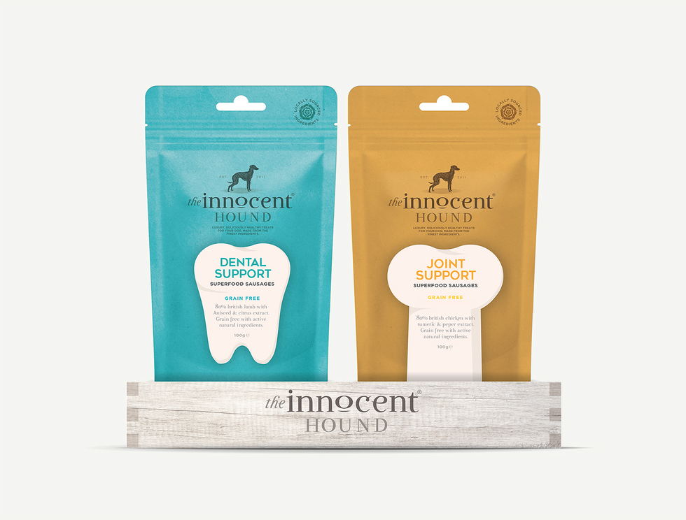 Innocent hound packs-01.png