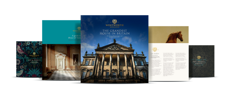 WENTWORTH WOODHOUSE BRAND-01.png