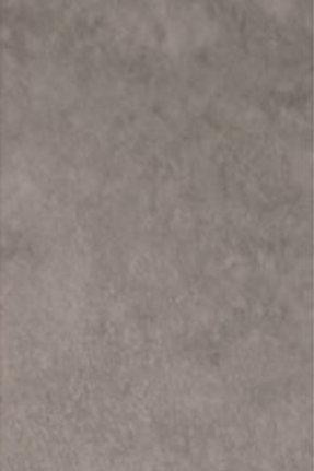 O FLOORING Natural Concrete Grey