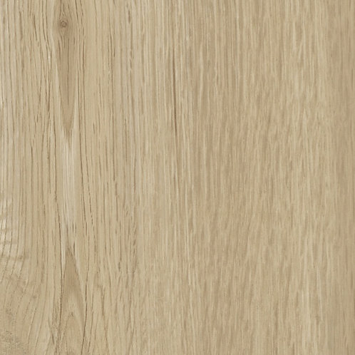 TARKETT Washed Pine Beige
