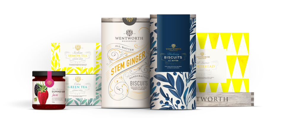 WENTWORTH WOODHOUSE BRAND-03.png
