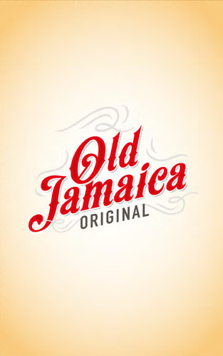 Old Jamaica