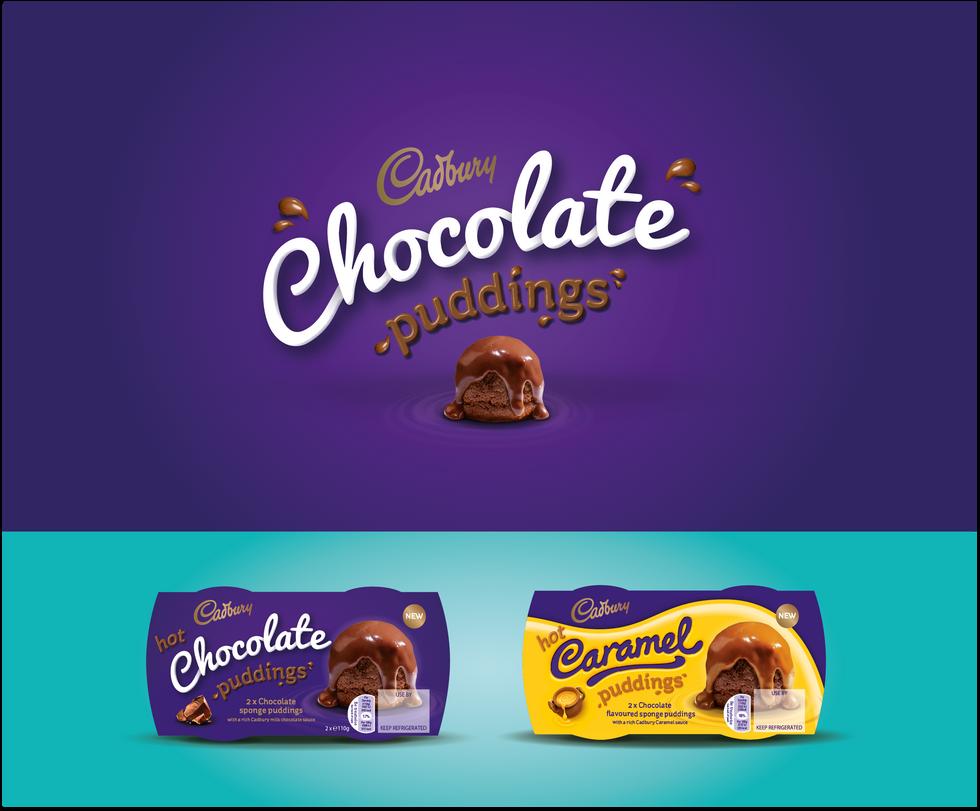 Cadbury's packs-01.png