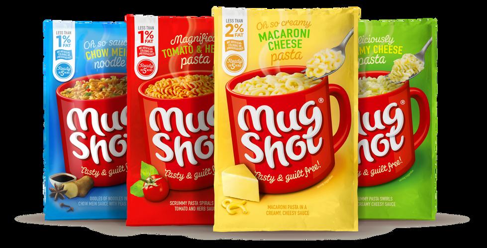 Mugshot packs-01.png