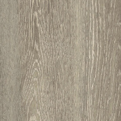 TARKETT Smoked Oak Light Grey