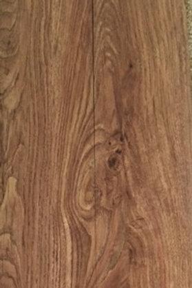 O FLOORING Oak Natural