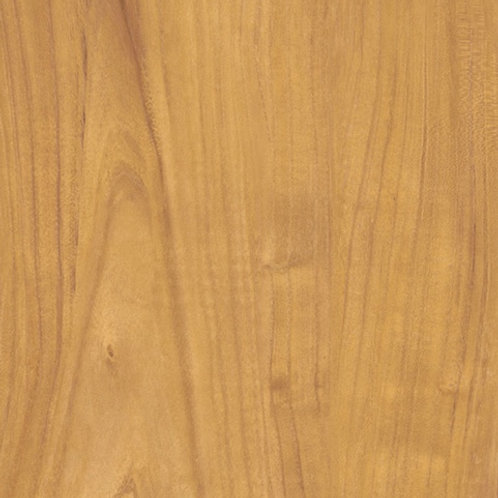 O FLOORING Oak Light Brown