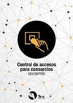 TapasDescriptivosServiciosConsorcios-07.