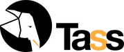 LogoTassHorizontal.png