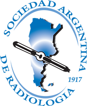 LogoSAR(RGB).png