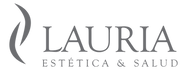 LogoLauría(Horizontal).png